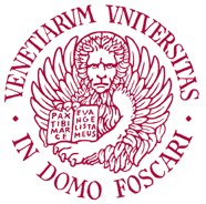 Università Ca' Foscari – Venezia